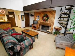 Wild Irishman 1029 - Keystone vacation rentals