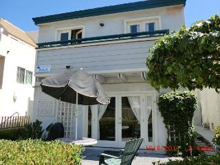 The Sand Dollar - San Diego vacation rentals
