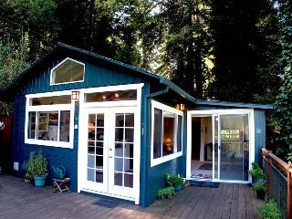 MALLARD MANOR - Sonoma County vacation rentals