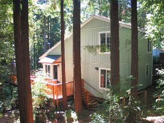 SWEET DREAMS - Russian River vacation rentals