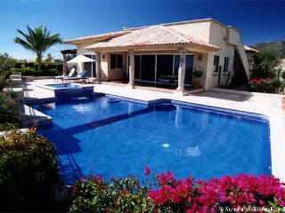 Casa Cabo Vista - Baja California vacation rentals