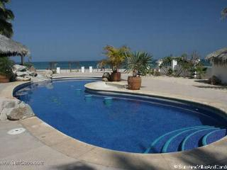 Casa Sueno - Baja California vacation rentals