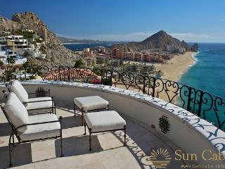 Villa La Roca - Baja California vacation rentals