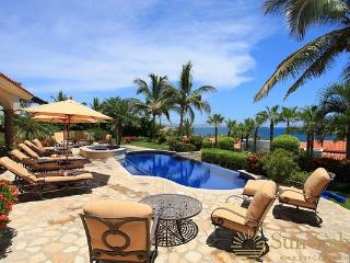 Villa Las Brisas - Baja California vacation rentals