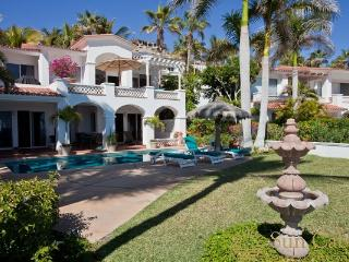 Villas del Mar 131 - Baja California vacation rentals