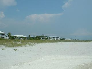 Beach & Gulf Villa at Palm Island Resort with All Resort Amenities - Cape Haze vacation rentals