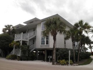 Beach & Pool Villa with All Resort Amenities - Cape Haze vacation rentals
