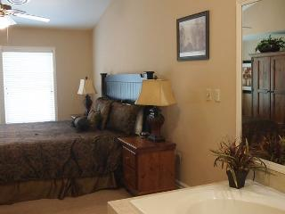 Baskins Creek 506 - Gatlinburg vacation rentals