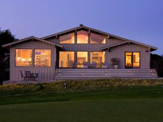 Birdie House - Bodega Bay vacation rentals