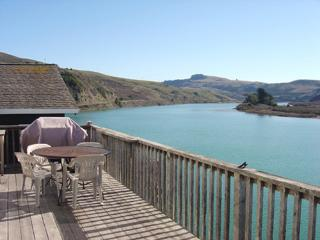 Crow's Nest - Bodega Bay vacation rentals
