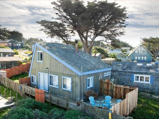 Sandcastle - Bodega Bay vacation rentals