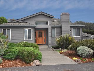The Lighthouse - Bodega Bay vacation rentals