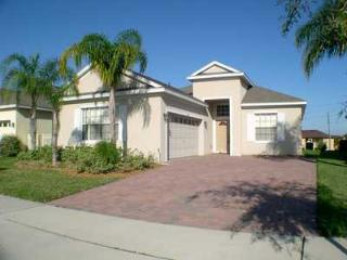 1130NHD, Highlands Reserve - Davenport vacation rentals