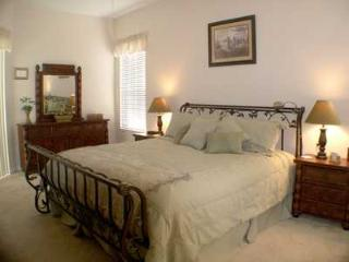 700NHD, Highlands Reserve - Davenport vacation rentals
