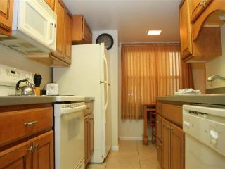 #208 Madeira Norte Condo - Madeira Beach vacation rentals