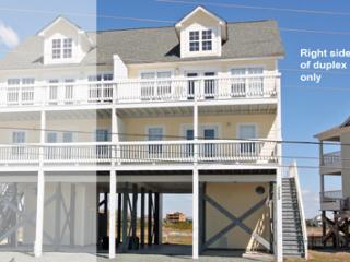'Beachcomber - North Carolina Coast vacation rentals