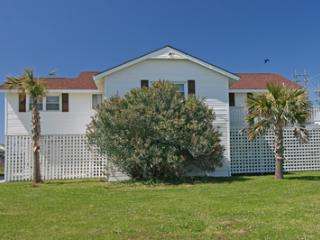 702 Trade Winds - North Topsail Beach vacation rentals