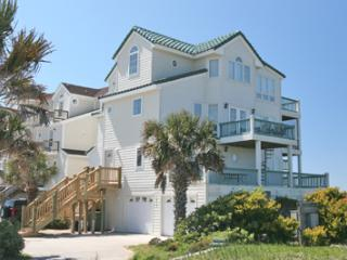New River Inlet Rd. 1419 - North Topsail Beach vacation rentals