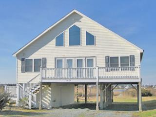 New River Inlet Rd. 1737 - North Carolina Coast vacation rentals