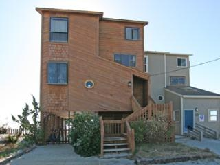 New River Inlet Rd. 2370 - North Topsail Beach vacation rentals
