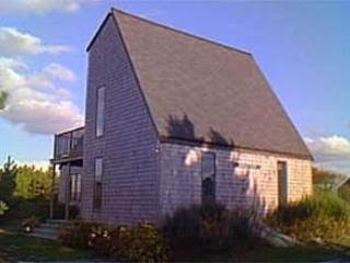 Nantucket 4 BR/2 BA House (3702) - Image 1 - Nantucket - rentals