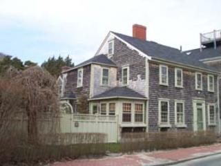 Beautiful House in Nantucket (3719) - Image 1 - Nantucket - rentals