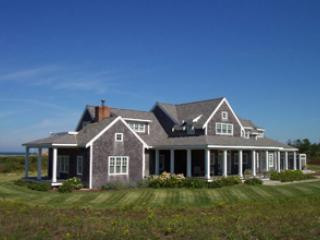 Nantucket 3 Bedroom-4 Bathroom House (3803) - Nantucket vacation rentals