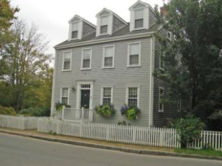 Amazing House in Nantucket (8591) - Nantucket vacation rentals