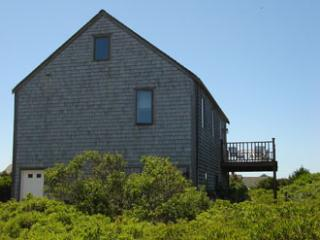 Lovely House with 1 Bedroom/1 Bathroom in Nantucket (8767) - Nantucket vacation rentals