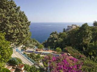 BRV CRO - Amalfi Coast vacation rentals