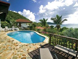 VG VAL - British Virgin Islands vacation rentals