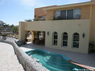 Villa de la Luz - Baja California vacation rentals