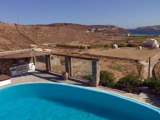LIV PAN - Mykonos vacation rentals