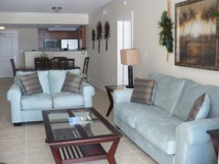 Waterscape A411 - Image 1 - Fort Walton Beach - rentals