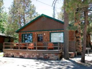 Lakeside #109 - Big Bear Lake vacation rentals