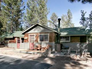 Lakeview  #104 - Big Bear Lake vacation rentals