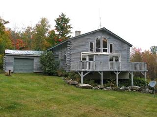 Berry Patch Place - Franconia vacation rentals