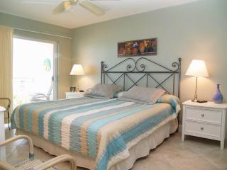 #413 Madeira Norte Condo - Madeira Beach vacation rentals
