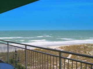 #414 Madeira Norte Condo - Madeira Beach vacation rentals
