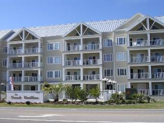 Grand Caribbean 317 - Gulf Shores vacation rentals