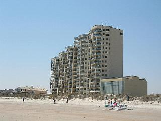 Ocean Point 0903 - Gasque - North Carolina Coast vacation rentals
