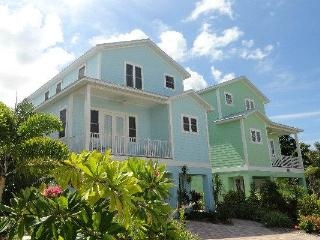 Sand Dollar - Holmes Beach vacation rentals