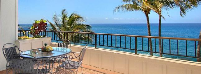 Whalers Cove #137 - Koloa vacation rentals