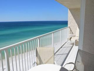 BEACHCREST 1005 - Seagrove Beach vacation rentals