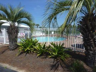 BEACHSIDE VILLAS 714 - Seagrove Beach vacation rentals