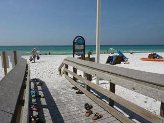 BEACHSIDE VILLAS 1111 - Seagrove Beach vacation rentals