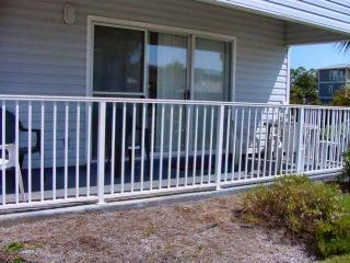 BEACHSIDE VILLAS 1214 - Seagrove Beach vacation rentals