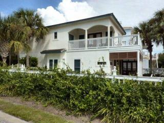 DOLPHIN HOUSE - Seagrove Beach vacation rentals