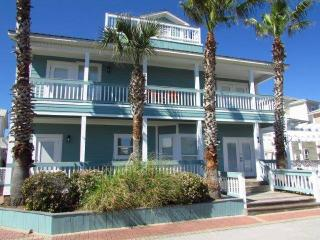 DOLPHIN RUN - Seagrove Beach vacation rentals