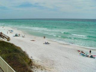 DUNE VILLAS 3B - Seagrove Beach vacation rentals